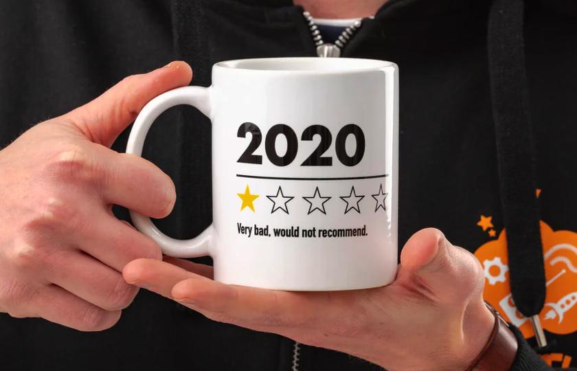 2020 krus