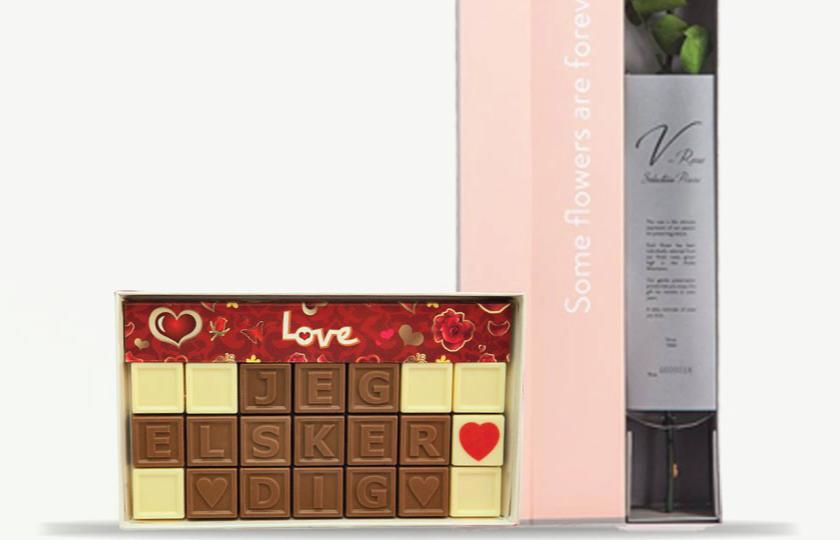 60-choklad-bitar_1