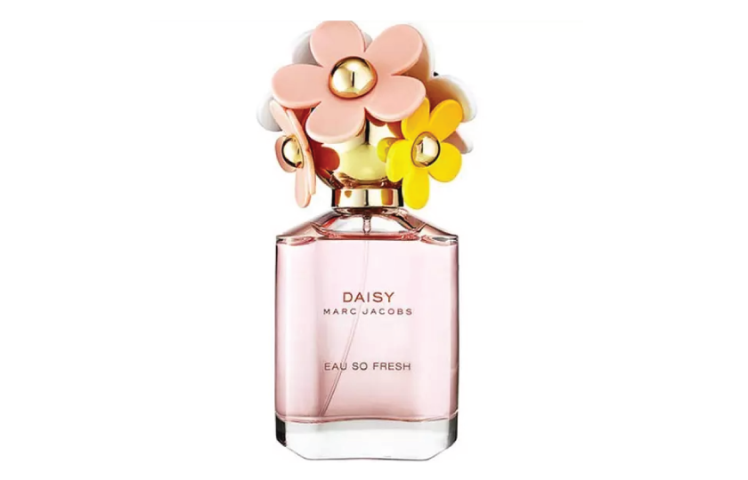 Daisy---eau-so-fresh
