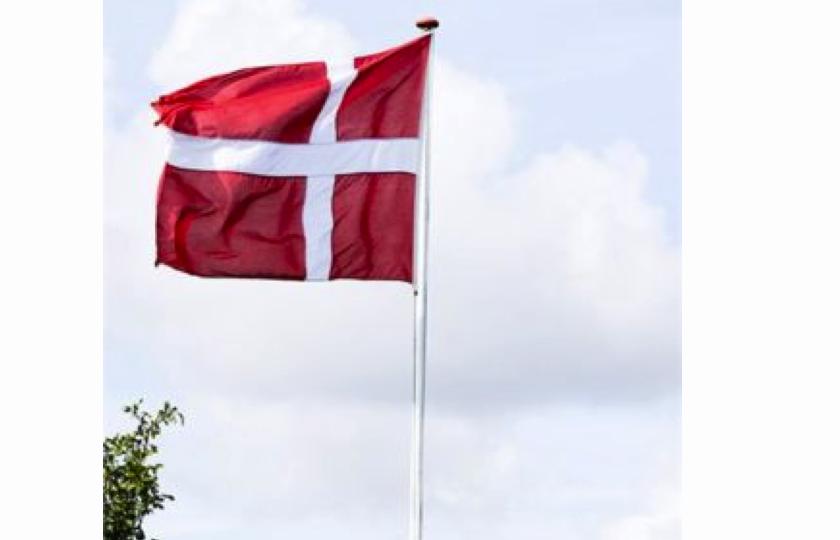 Flag/vimpel