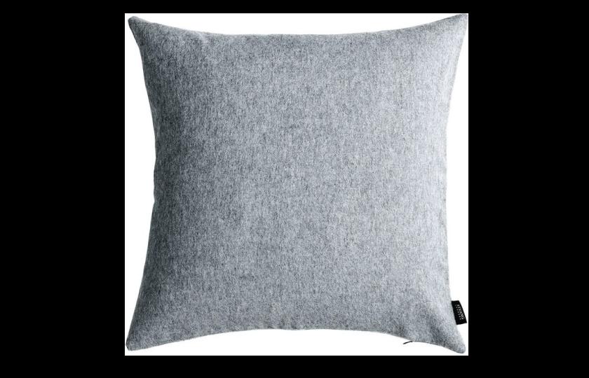 Elvang-Classic-Graa-(50x50cm).jpg