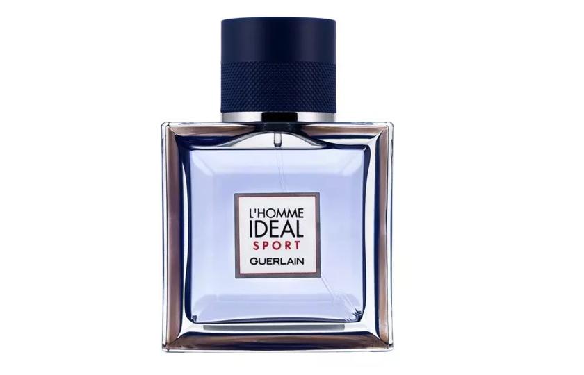 parfume til far