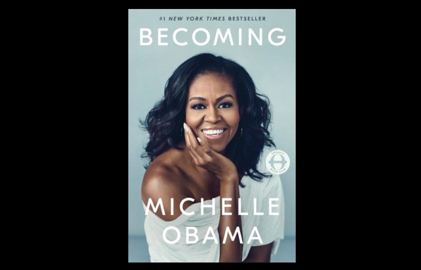 Michaelle-Obama-Bog