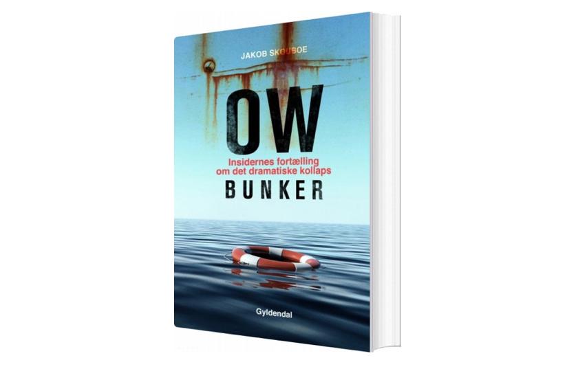 OW-bunker