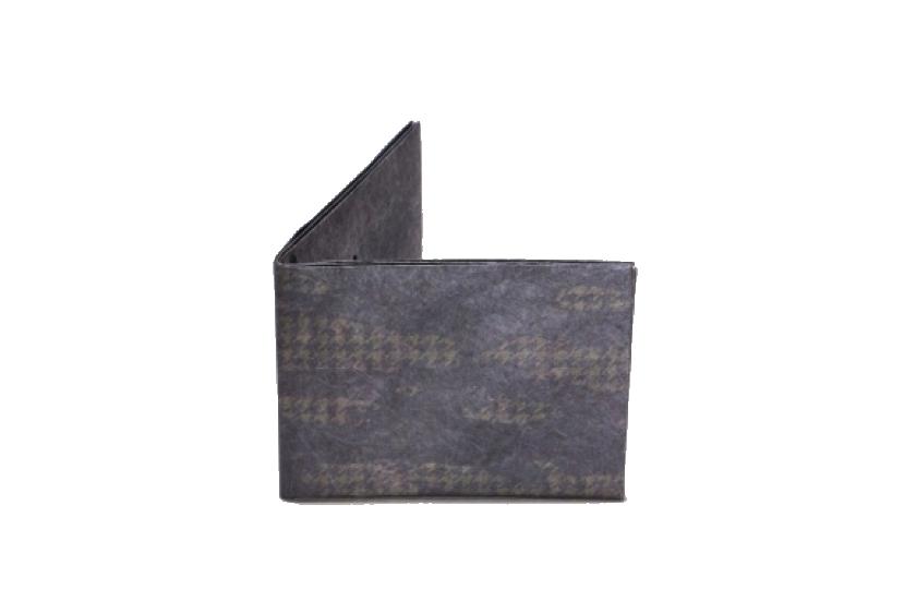 Navy pengepung af papir
