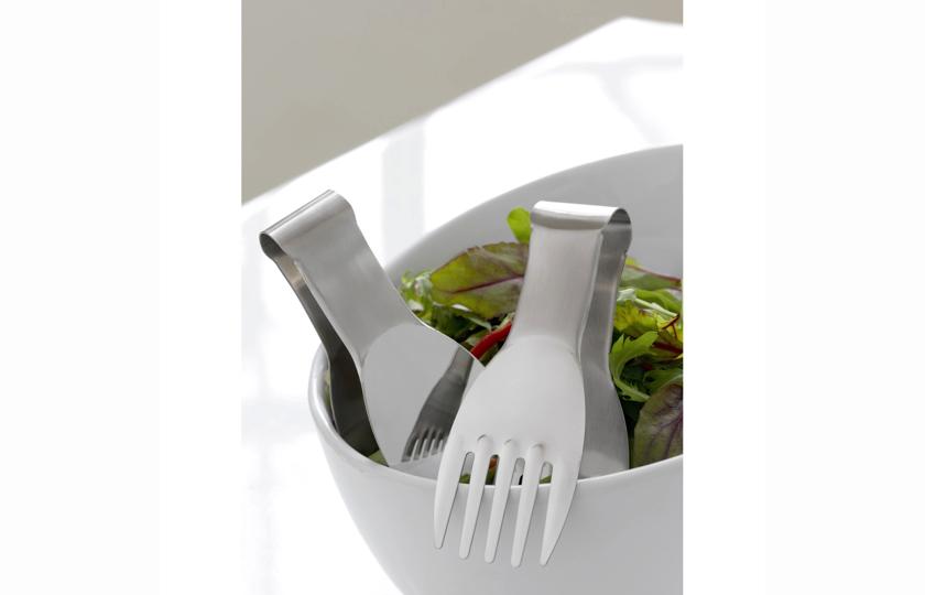 Salatbestik