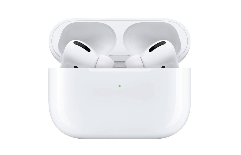 air-pods-pro