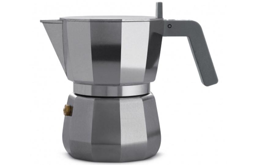 espresso maskine til 3 kopper