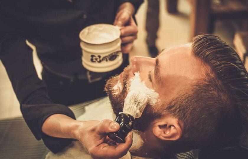 barbering-med-stil-master