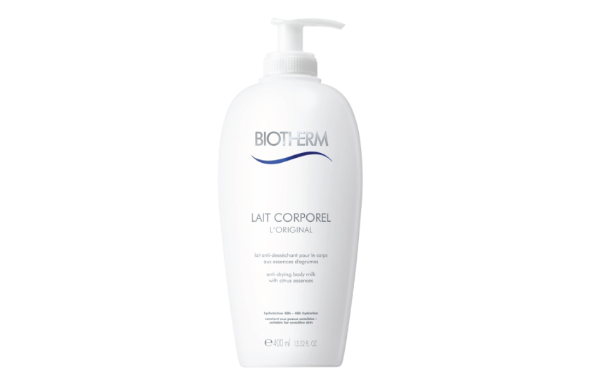 biotherm-body-lait-corporel-body-milk-400-ml