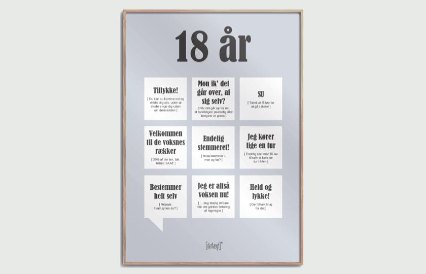 citatplakat 18 aar