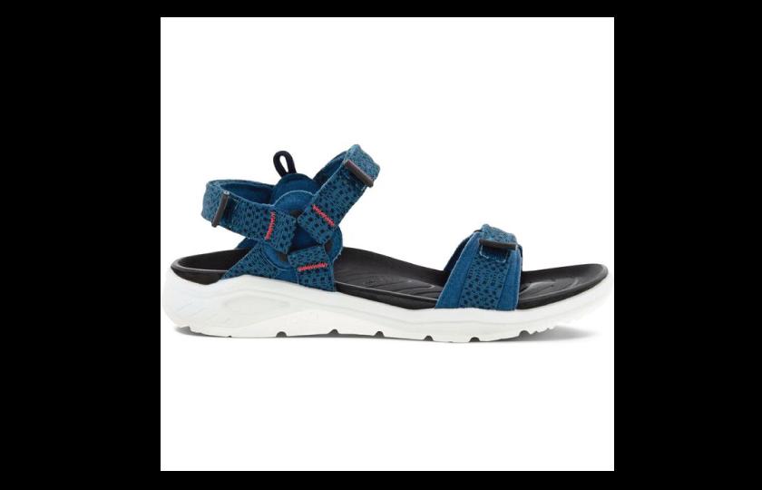 ecco-sandal