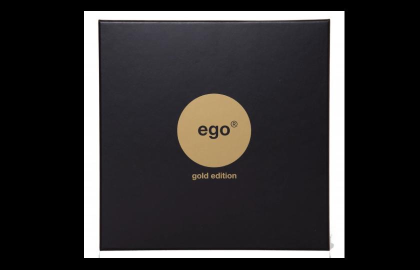 ego-gold