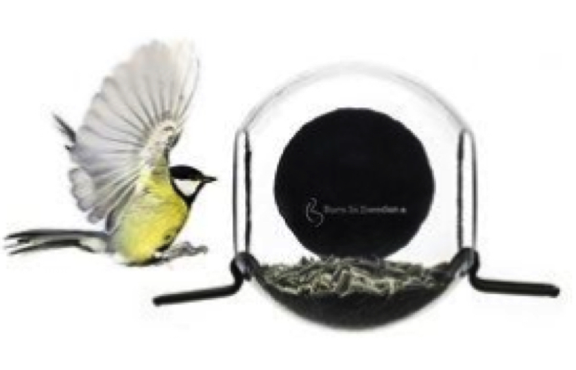 foderbraet til fugl