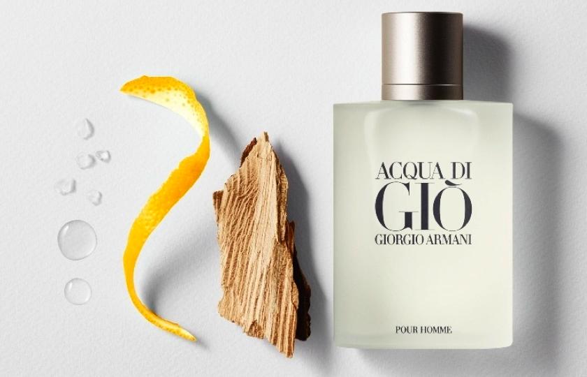 herre parfume