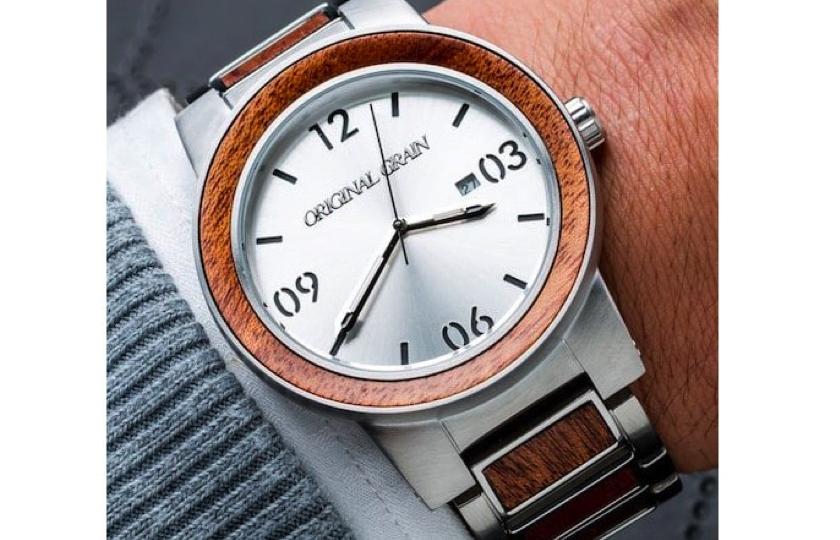 ur med trae