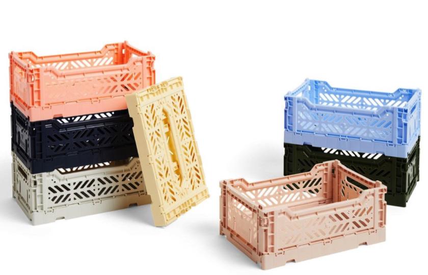 hay colour kasse
