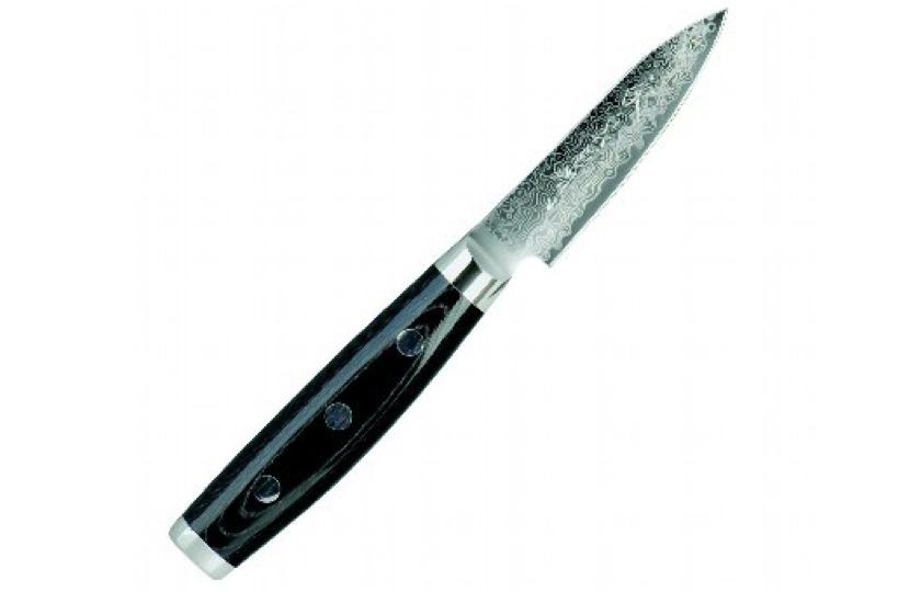 skarp japansk kokkekniv