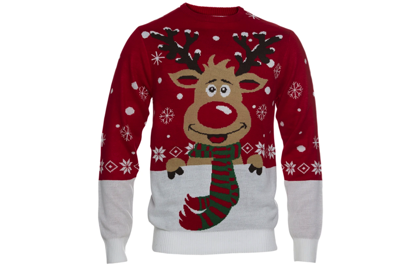 julesweater rudolf boern