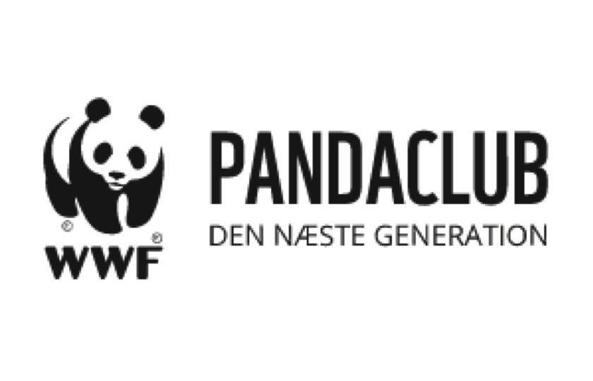 panduclub for boern