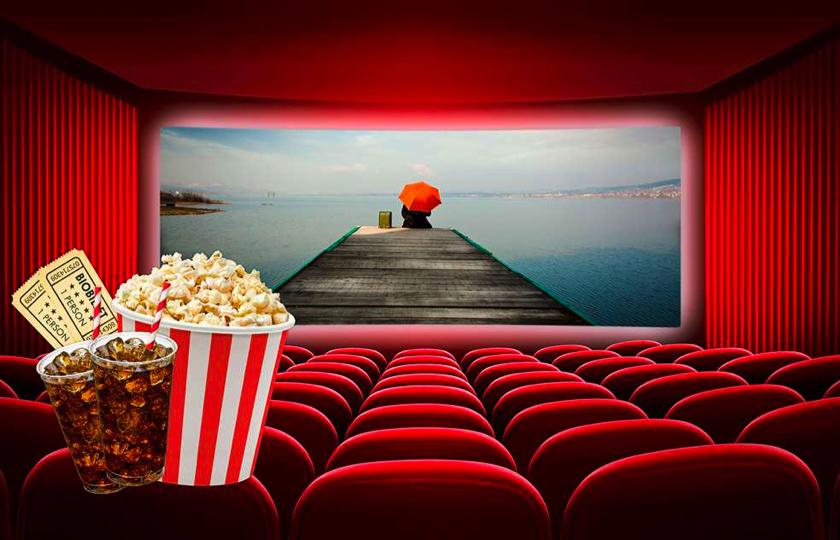 oplevelse biograftur for 2