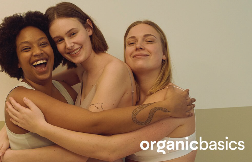 organic-basics