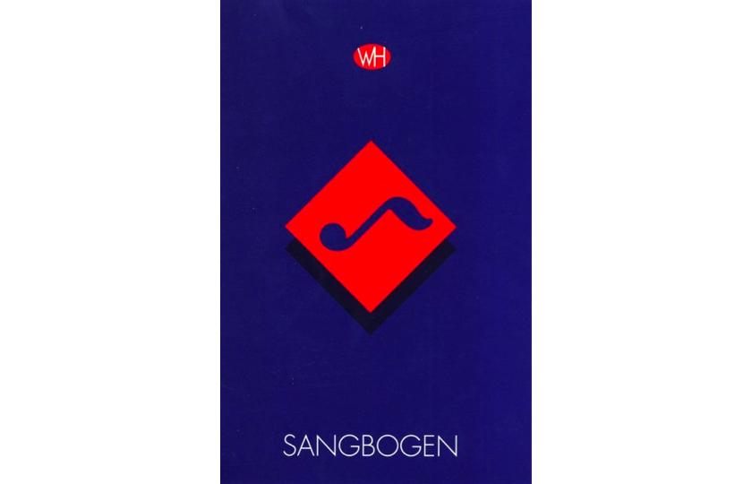 sangbog