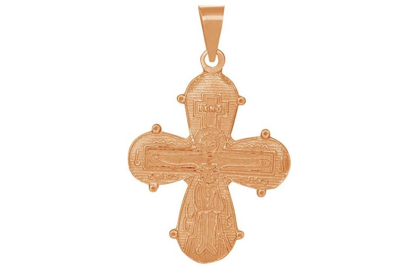 dagmar kors i guld