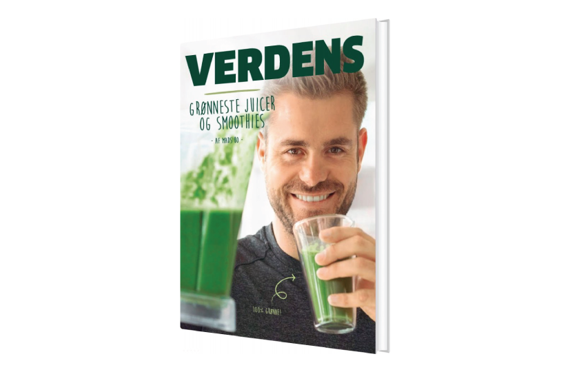 verdens-groenneste-smoothies