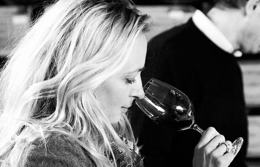 Vinsmagning – God julegave til kvinden der værdsætter vin